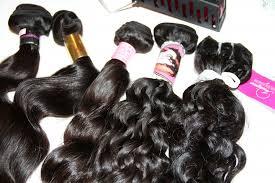 best hair companies xo hair review