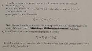 advanced physics archive february 09 2016 chegg com