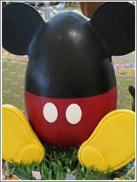 mickey mouse easter egg mickey easter egg easter easter egg and egg