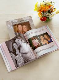 Guest Book Photo Album Wedding Ideas Bridesmaid Gifts Wedding Guest Books Shutterfly