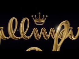 hallmark of fame logo