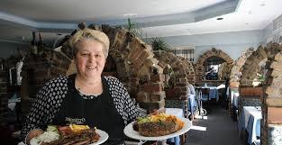 Esszimmer Vegesack Restaurant Deftige Küche In Rustikalem Ambiente Lokaltermin Weser Kurier