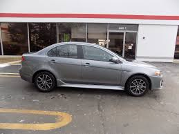 new mitsubishi cars schaumburg mitsubishi serving chicago il