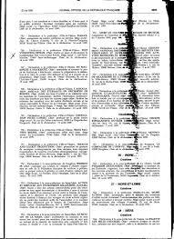 service siege social file jo publication 22 mai 1999 jpg wikimedia commons