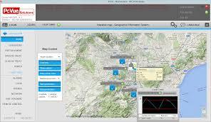 Map Geo Geo Map Control