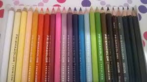 prisma color pencils prismacolor premier 23 colored pencils pretty colors