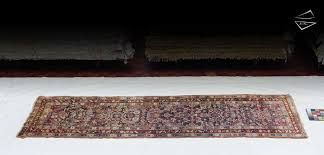 Rugs Runners Runners 4 U0027 Wide Runners Large Rugs Carpets