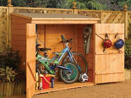How To Build A Small Garden Tool Shed by Outdoor Storage Ideas For Pool Toys Garden Tools And More Hgtv