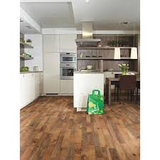 Step Edging For Laminate Flooring Balterio Right Step 7 0 Mm Vitality Original Series Glueless