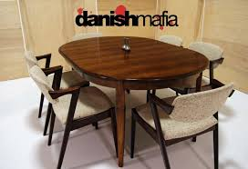 Modern Leather Dining Room Chairs Dining Tables Danish Modern Dining Room Chairs Mid Century