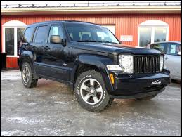 used jeep liberty 2008 used jeep liberty vehicle for sale in estrie jn auto
