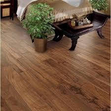 acacia engineered hardwood flooring reviews top 25 best acacia wood flooring ideas on pinterest acacia