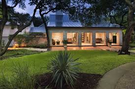 Carolina Country Homes Floor Plans 25 Best Texas Ranch Homes Ideas On Pinterest Texas Ranch Texas
