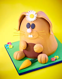 Easter Decorations To Buy Online by 22 Best Easter Baking Inspiration Images On Pinterest Baking