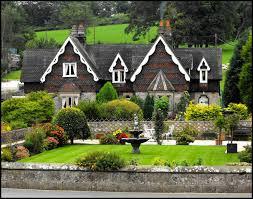 the beautifull landscape garden ideas front yard landscaping ideas