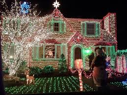 christmas lights service residential holiday decorating and