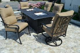 Patio Furniture Clearance Big Lots Big Lots Lawn And Garden Furniture Big Lots And Patio Furniture