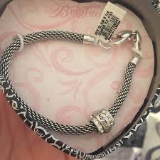 godmother bracelet 46 brighton jewelry flash sale brighton godmother charm