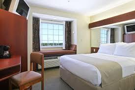 Comfort Inn University Hattiesburg Ms Microtel Inn Wyndham Hattiesburg Ms Booking Com