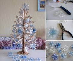 diy decorations for your home