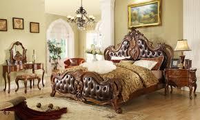 damaged bedroom furniture for sale damaged bedroom furniture for