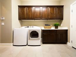 best place to buy cabinets for laundry room laundry room cabinet options