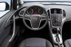 opel vectra 2000 interior opel astra sport sedan specs 2012 2013 2014 2015 2016 2017