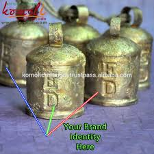 wall mount dinner bell cast iron garden bells cast iron garden bells suppliers and