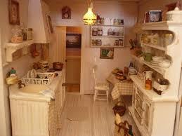810 best kitchen miniature images on pinterest miniature