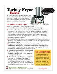 safety tips for thanksgiving fire alarms the security u0027s blog