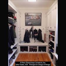 classic dressing room photos dressing room homify