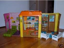 59 Best Barbie Homes Ideas by 121 Best Barbie Doll Houses Images On Pinterest Memories Barbie