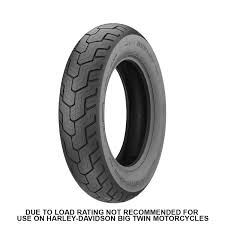 dunlop d404 170 80 15 rear tire zz25307 j u0026p cycles