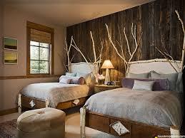 Schlafzimmer Naturholz Beautiful Schlafzimmer Aus Holz Pictures House Design Ideas