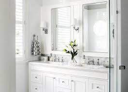bathroom cabinet paint ideas white bathroom paint bm ideas tiles nz mirror cabinet with lights