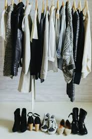 20 storage hacks that will help you organize your closet and