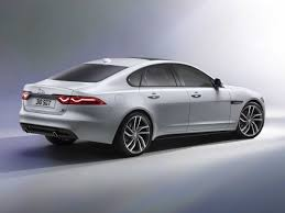 jaguar land rover wallpaper 2015 jaguar xf sedan full hd wallpapers 8193 grivu com