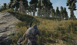 pubg release date playerunknown battlegrounds ps4 release date update for 2018