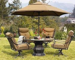 Replacement Cushions Patio Furniture by Better Homes And Gardens Replacement Cushions The Gardens