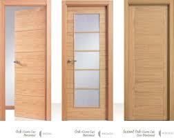 Bespoke Interior Doors Frazer Timber Windows Wooden Windows Sliding Sash
