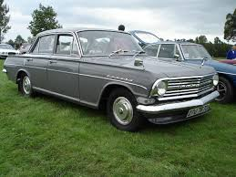 vauxhall velox vauxhall cresta history photos on better parts ltd