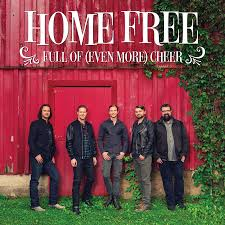Home by Home Free Youtube