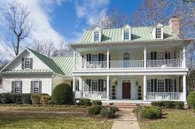 colonial revival house plans colonial house plans houseplans