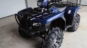 itp mud light tires 2014 foreman 500 itp ss wheels itp 26 mud lite tires honda of