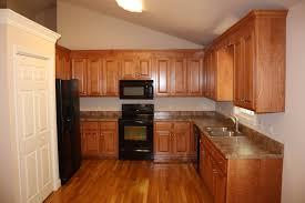 discount cabinets richmond indiana classic kitchens of virginia bathroom designers in northern virginia