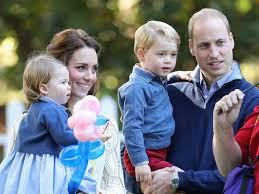 william and kate thisisinsider com images 5a7a1abeeb519d30008b4