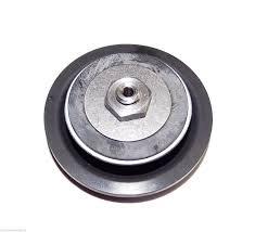 delphi seal repair kits archives diesel injection pumps