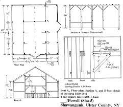 hudson valley vernacular architecture