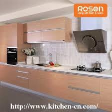 melamine paint for kitchen cabinets melamine cabinet rosen trade company