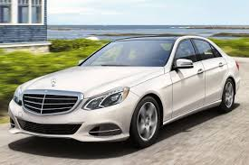 2016 mercedes benz e class pricing for sale edmunds